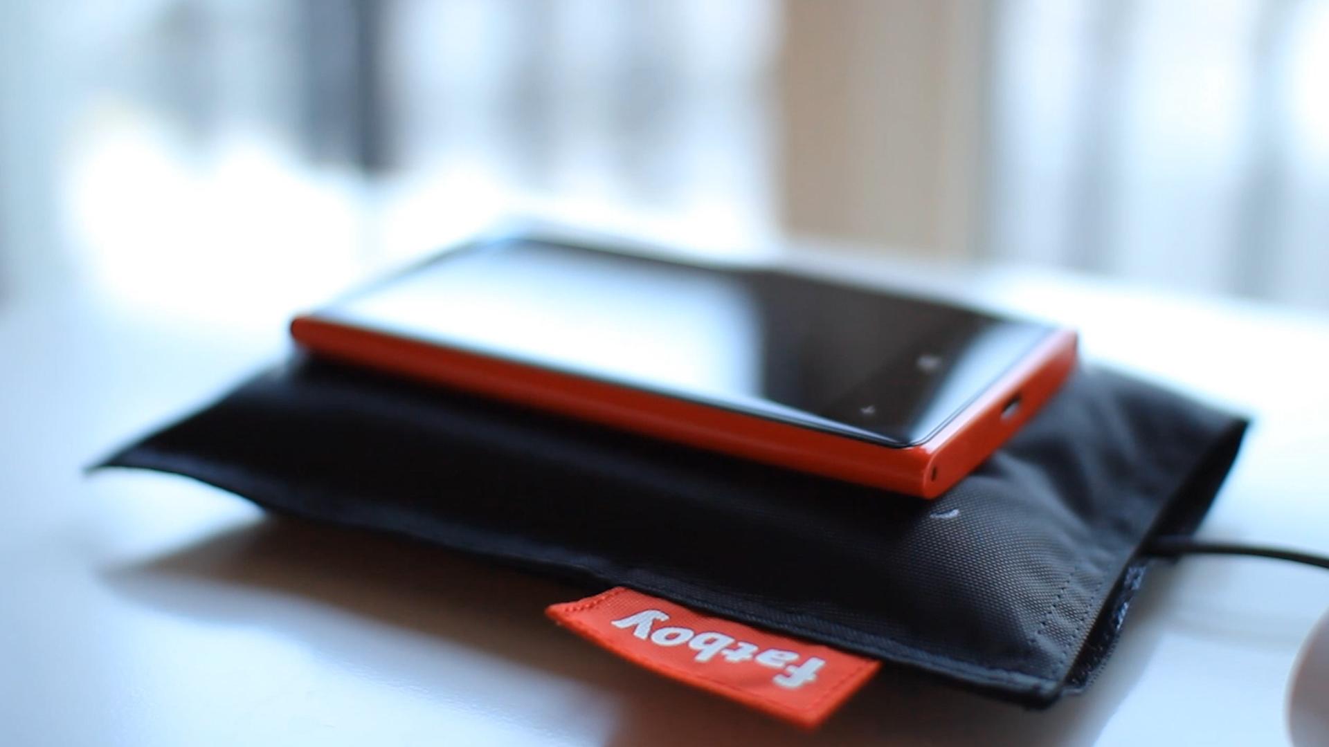 Lumia1year