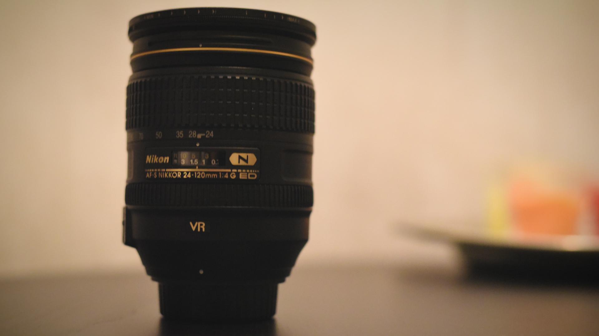 Nikon120_1