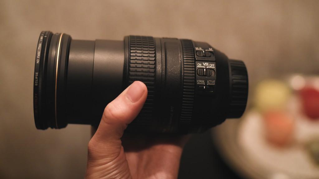 Nikon120_2