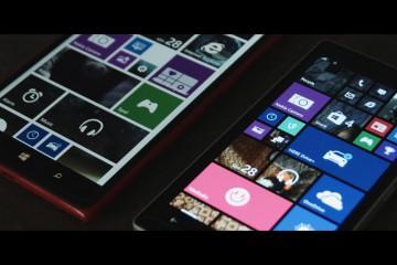 lumia9301520