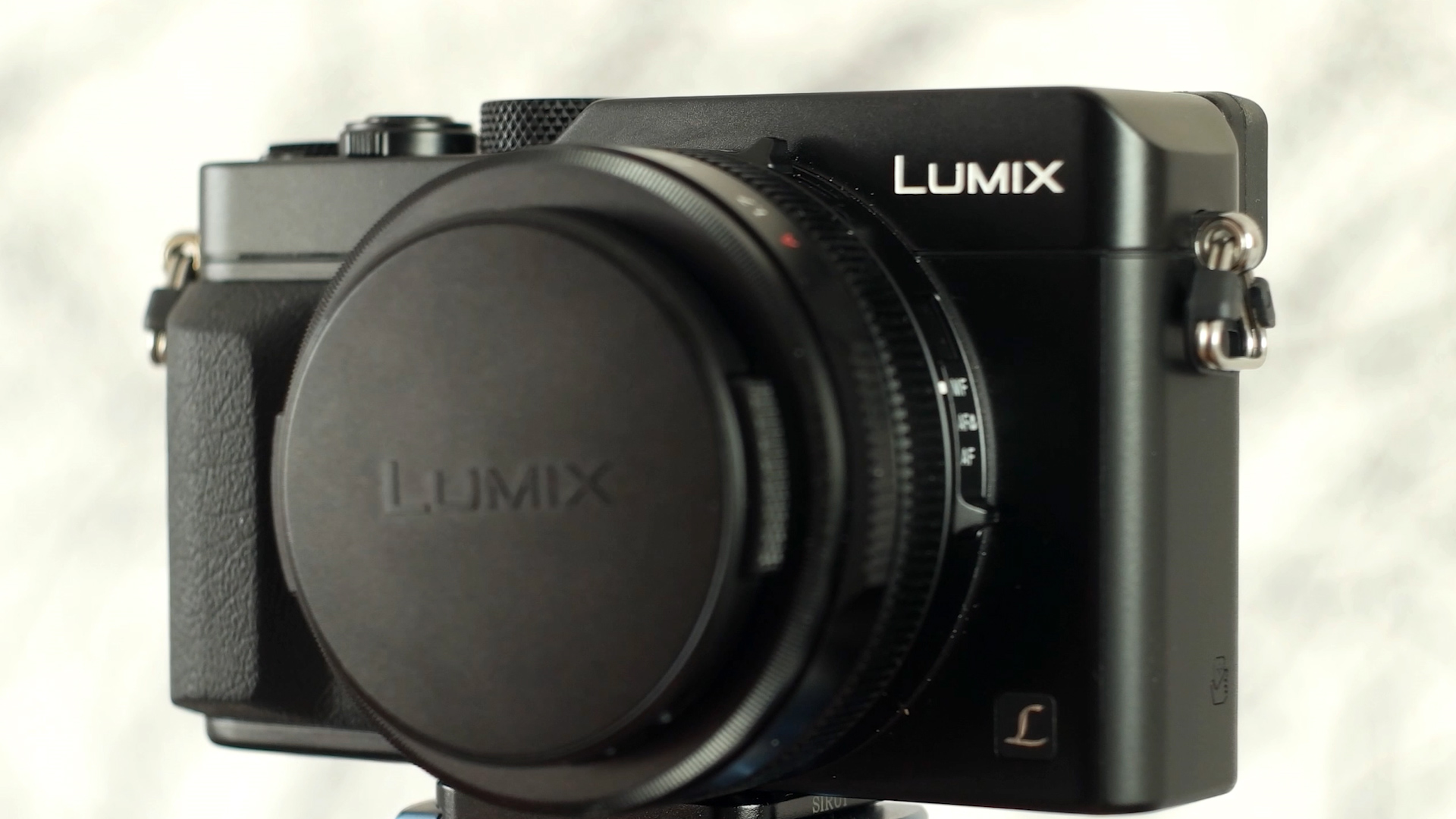 lx11feat