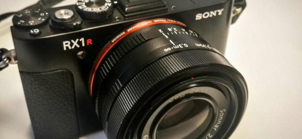 Review – The Sony RX1r ii vs X100f – You get what you pay for