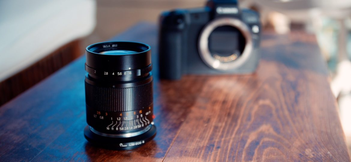 Summilux on a budget! – The 7artisans 28mm f1.4 for Leica and Mirrorless