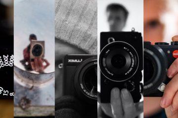 Best Cheap Camera