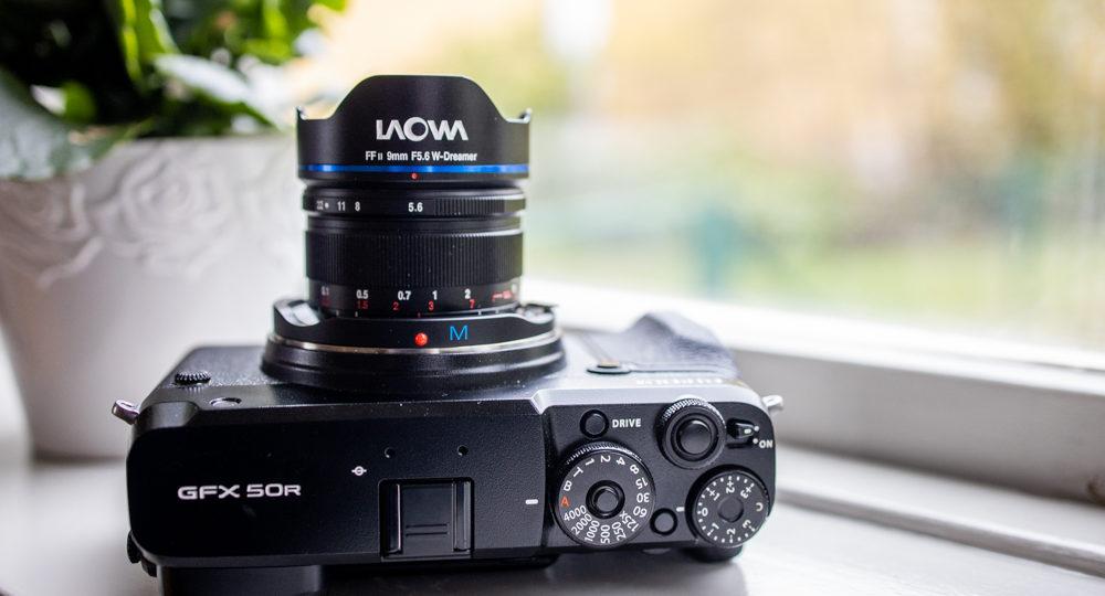 Review – Venus Optics Laowa 9mm f/5.6 for Leica M-mount