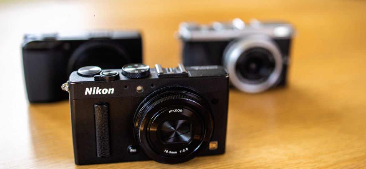Review – The Nikon Coolpix A – An affordable Ricoh GR/Fuji X70 alternative