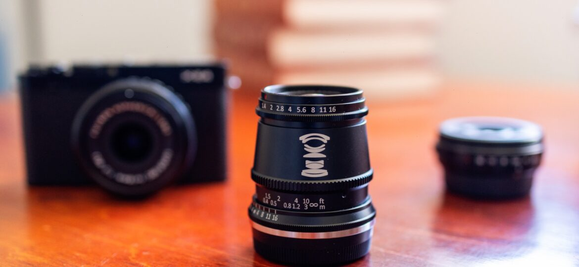 TTartisan 17mm f/1.4 – An affordabe and fast wide angle for Fujifilm